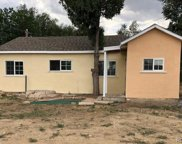 303 South Hendren Avenue, Walsenburg image