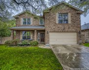 8902 Burnt Path, Helotes image