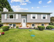 9 Joan  Lane, Wappingers Falls image