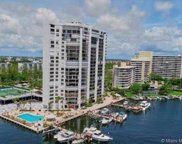 300 Three Islands Blvd Unit #303, Hallandale image