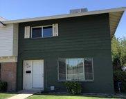 6696 N 43rd Avenue, Glendale image