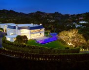 2571  Wallingford Dr, Beverly Hills image