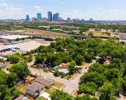 1805 Carver Avenue, Fort Worth image