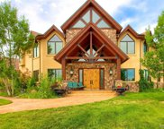 9619 W Titan Road, Littleton image