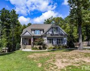 1272 Silky Willow Drive, Wake Forest image