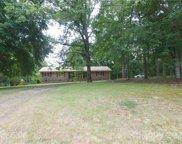 620 Dunlap  Road, Wadesboro image