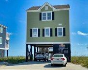 645 S Waccamaw Dr., Garden City Beach image