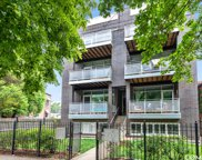 1509 N Campbell Avenue Unit #3N, Chicago image