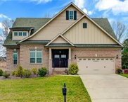 670 Ryder Cup Lane, Clemmons image