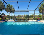 11183 Laughton Cir, Fort Myers image
