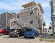 8 84th, Sea Isle City image