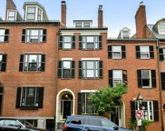 60 Chestnut Street, Boston image