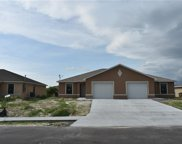 1633 SW 34th ST, Cape Coral image