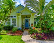 233 CROOKED CT, Jacksonville image