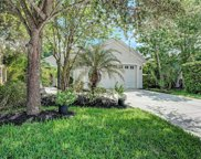 14206 Tree Swallow Way, Lakewood Ranch image