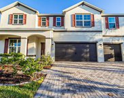 2821 Monticello Way, Kissimmee image