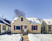 4412 32nd Avenue S, Minneapolis image