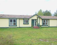 10827 159th Ave SE, Snohomish image