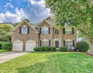9318 Autumn Applause  Drive, Charlotte image