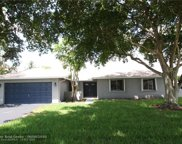 2811 SW 85th Way, Davie image
