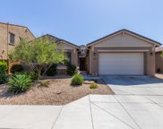 8035 W Rock Springs Drive, Peoria image