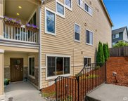 14524 16th Park W Unit A, Lynnwood image