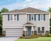 10908 Honor Road, Tampa image