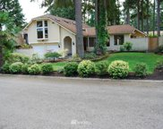 2800 143rd Place SE, Mill Creek image