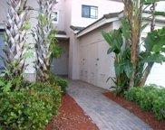 2810 Grande Parkway Unit #103, Palm Beach Gardens image