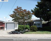 15382 Churchill, San Leandro image