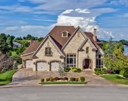 123 Rock Point Drive, Vonore image