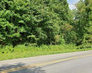TBD St. Claires Creek Road, Chilhowie image