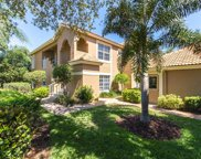 13201 Sherburne Cir Unit 103, Bonita Springs image