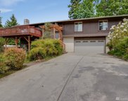 10120 NE 113th Place, Kirkland image