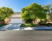 1821 Cypress Mesa Drive, Henderson image