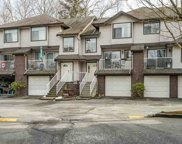 2450 Lobb Avenue Unit 78, Port Coquitlam image