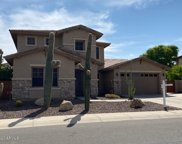 3857 E Sawtooth Drive, Chandler image