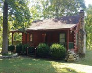 927 Lewis Branch Rd, Tennessee Ridge image