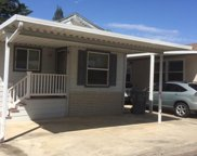 5505 S Grove Street Unit #16, Rocklin image