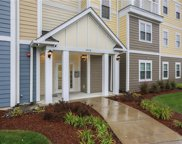 1016 Thoroughgood Way Unit 105, Central Chesapeake image