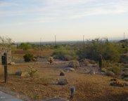 8415 E Regina Circle Unit #43, Mesa image