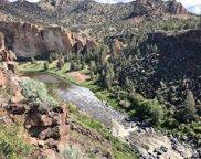11500 Ne Canyons Ranch  Drive, Terrebonne image