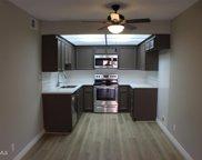 1246  Patricia Avenue Unit #28, Simi Valley image