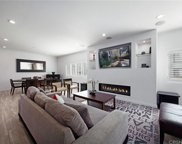 924 Palm Avenue Unit #101, West Hollywood image