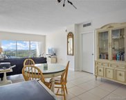 300 Bayview Dr Unit #1414, Sunny Isles Beach image