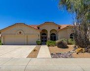16228 N 56th Way, Scottsdale image