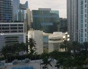 950 Brickell Bay Dr Unit #1709, Miami image