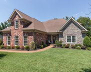 1306 Camelot Bay, Mount Juliet image