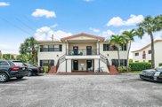 200 SW 7th Street Unit #4, Boca Raton image
