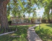 625     Maywood Avenue, San Bernardino image